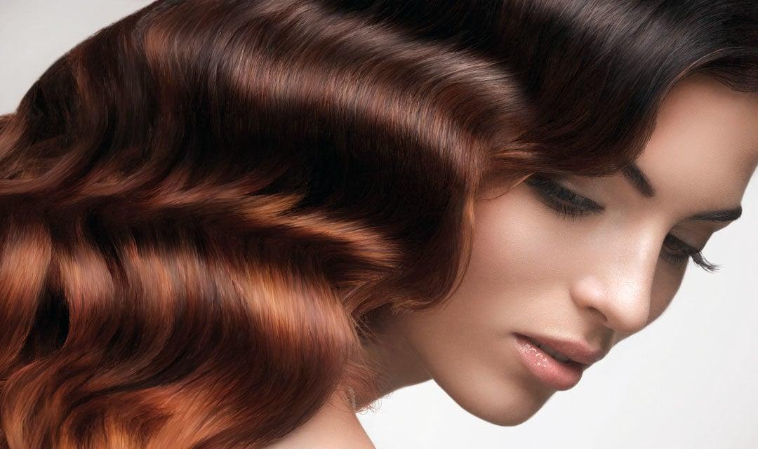 Parrucche vere: per un look naturale