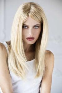 parrucche-alopecia-farcaphair