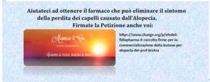 cura-alopecia