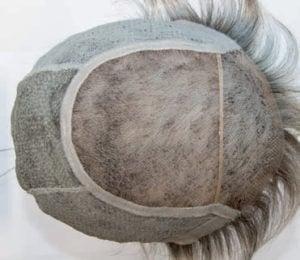 parrucche capelli veri