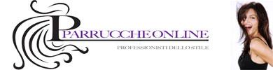 Azienda Parrucche Online