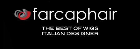 parrucche farcaphair
