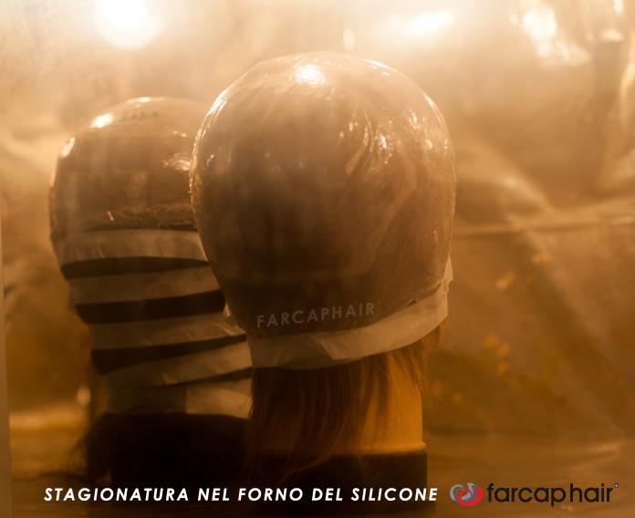 alopecia-parrucche-farcaphair