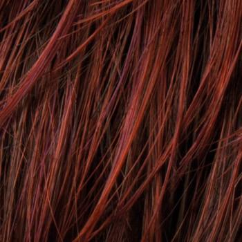 Rosso peperoncino - Hotchilli mix