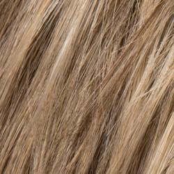 Blonde mix - Biondo