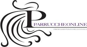 ParruccheOnline.com