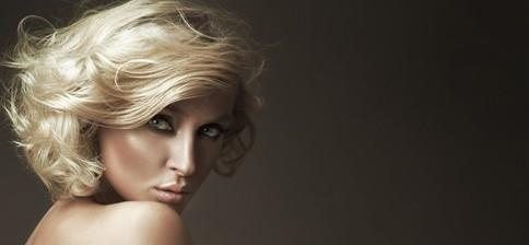 Parrucche Per Alopecia |ParruccheOnline