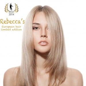 Parrucca Mia  Parrucche online capelli europei