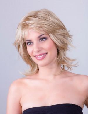 Parrucca Laurie