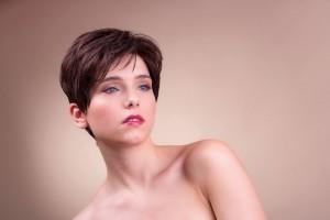 Parrucca Ophelie