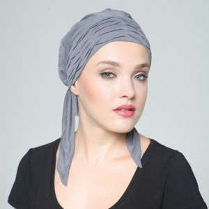 Turbante Dafne