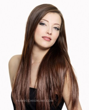Alopecia parrucche Farcaphair parrucche on line