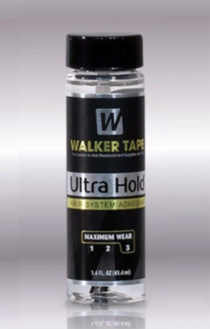 Colla Ultra Hold