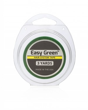 Easy Green Tape