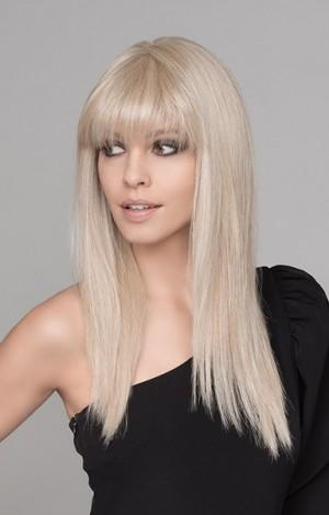 Parrucca Cher  hair power ellen wille