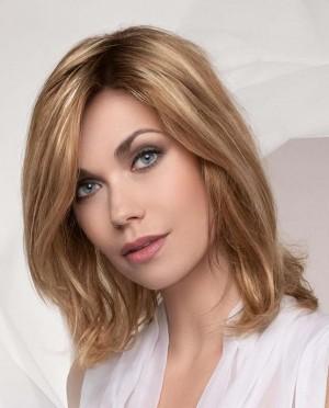 parrucca Juvia