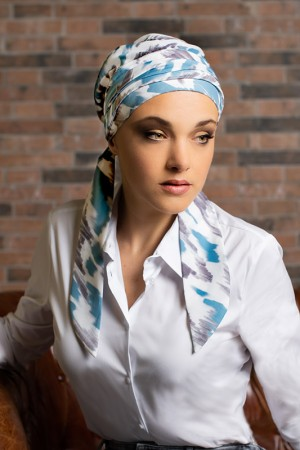 Turbante Denise M300/102