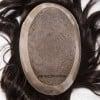 protesi capelli monofilamento