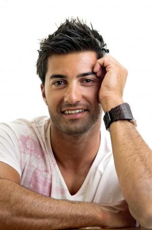Te-Con Hair Protesi Capelli