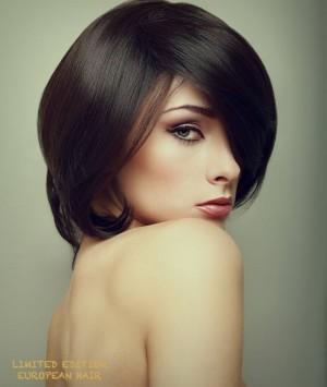 Parrucca Ellen parrucche online capelli europei
