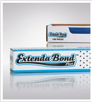 Extenda Bond Plus Stips
