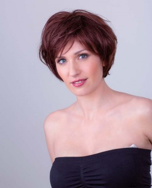 Parrucca Berenice