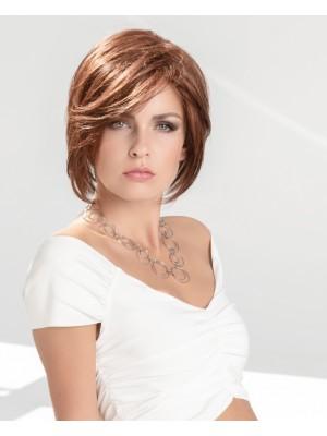 Parrucca Devine