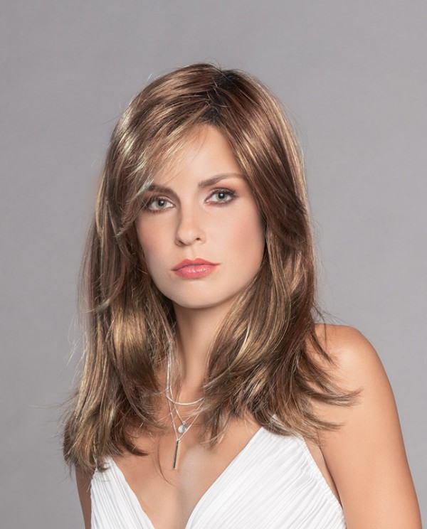 Parrucca Carrie