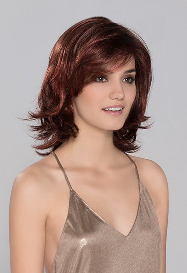 parrucche lanza capelli veri