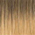 24-18t-ricrescita-biondo-scuro-con-punte-schiarite