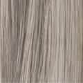 43-biondo-70-per-cento-di-grigio