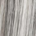 51-56-60h-mix-grigi-sfumati-argento-scuro