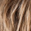 ambra-chiara-con-finta-ricrescita-lightbernstein-rooted