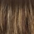 ambra-chiara-light-bernstein-mix