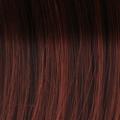 auburn-rooted-mogano