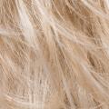 biondo-miele-chiaro-con-finta-ricrescita-lighthoney-rooted