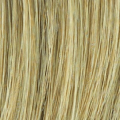 biondo-naturale-natureblonde-mix