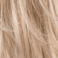 Biondo Pastello  Pastel Blonde
