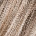 biondo-perla-con-finta-ricrescita-pearlblonde-rooted