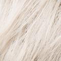 biondo-platino-platin-blonde-mix
