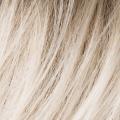 biondo-spesse