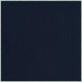 blu-scuro-23