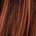 cannella-con-finta-ricrescita-cinnamon-rooted