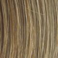 caramello-chiaro-con-finta-ricrescita-lightcaramel-rooted