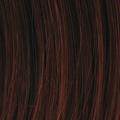 castagna-chestnut-mix