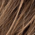 castano-chiaro-con-effetto-finta-ricrescita-hotmocca-rooted