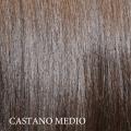 castano-medio