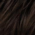 castano-scuro-spesse