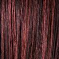 cherryred mix rosso medio scuro
