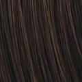 cioccolato-scuro-con-ciuffo-frontale-piu-chiaro-dark-chocolate-lighted